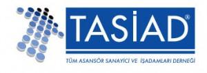 Tasiad | Tüm Asansör Sanayici İşadamları Derneği