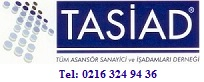 mail logosu