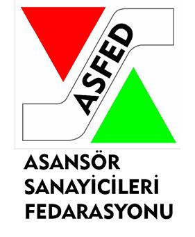 asfed
