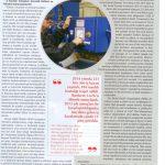 ElevatorWorld Dergisi Eylül 2016-22
