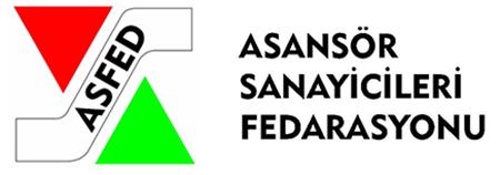 asfed-logo