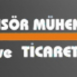 Ceo-Asansor-Logo.jpg