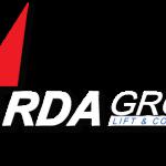 arda-logo1-1.png