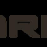arkel-logo.png