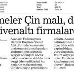 haber_turk_26.09.2014_41586630_(1)